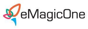 emagicone.com